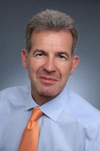 Dr. Kerscher